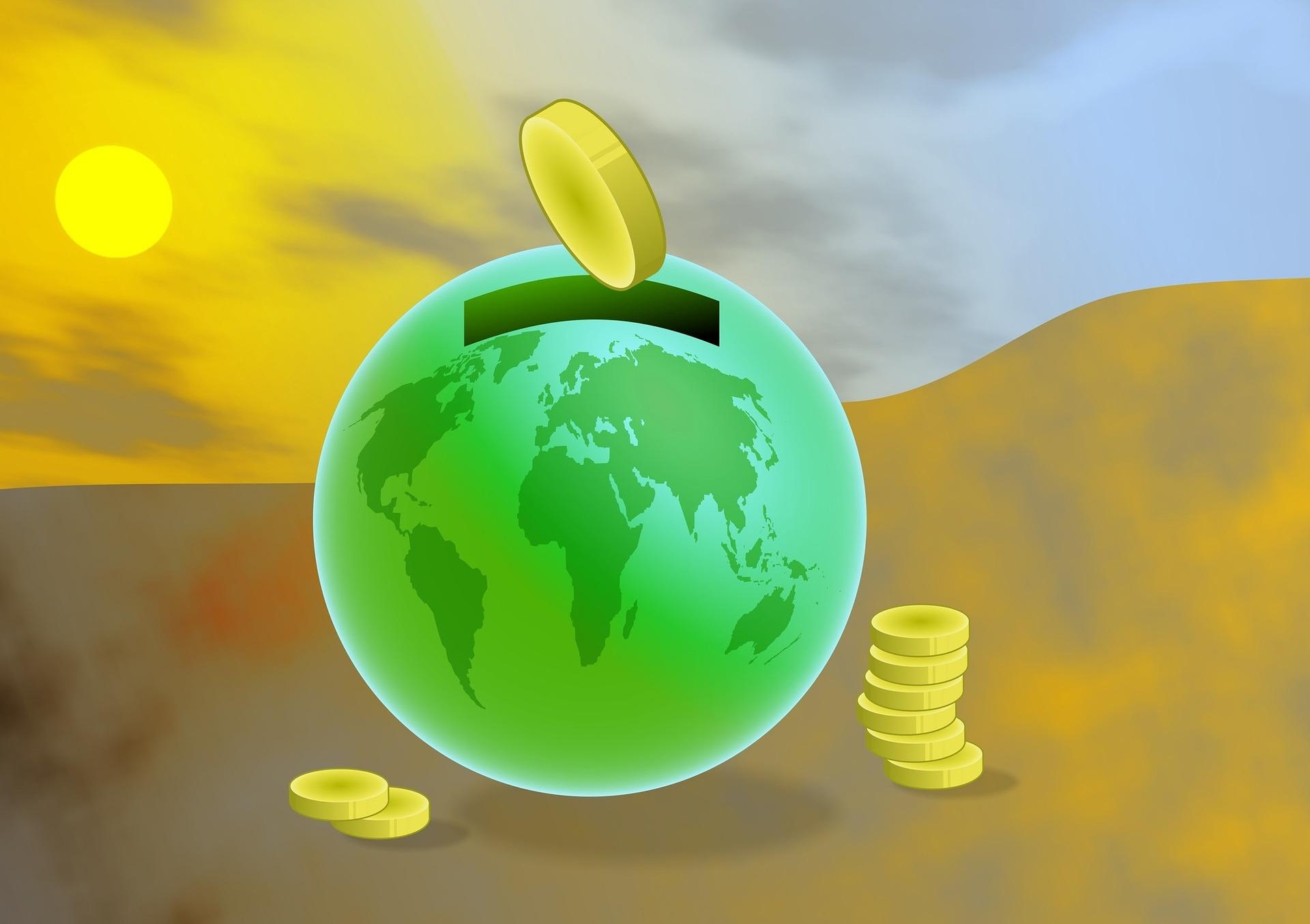 【開業資金調達方法】種類やリスク、おすすめ順について