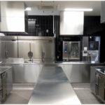 厨房設備は中古で十分【優良な中古設備販売業者へ繋ぐことも可能】