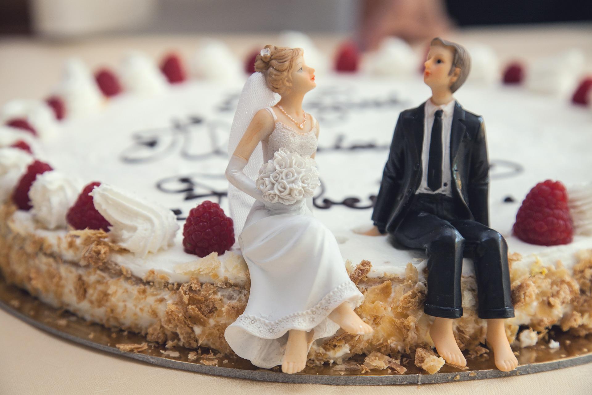 結婚相談所の開業資金を抑えたいなら【フランチャイズ】