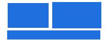 フランチャイズLABO:儲かる加盟・開業・広告・結婚相談所
