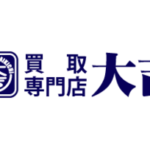 daikichifuranncyaizu
