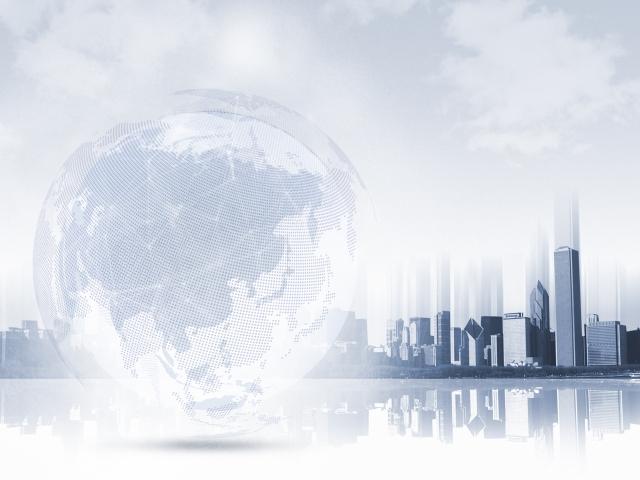 フランチャイズ グローバル フランチャイズのグローバル展開は狙えるか?