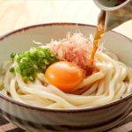 丸亀製麺フランチャイズ募集