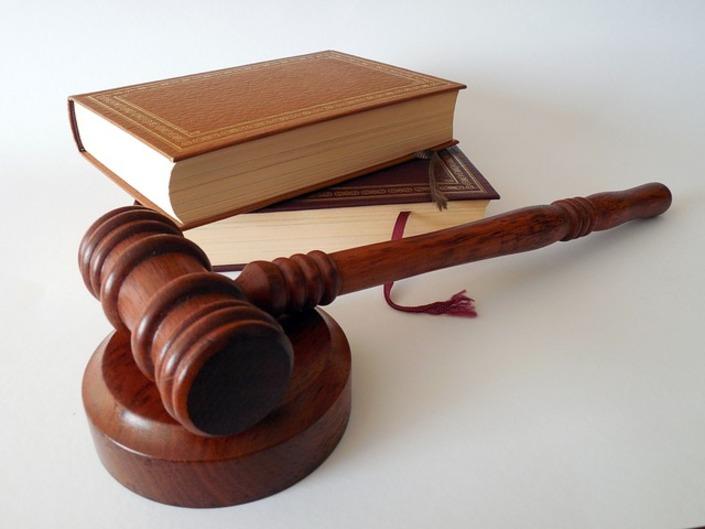 フランチャイズ契約:訴訟事例