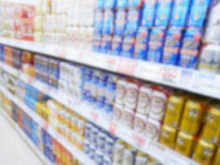 日本フランチャイズチェーン協会 酒類販売管理研修