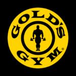 ゴールドジム_ロゴ